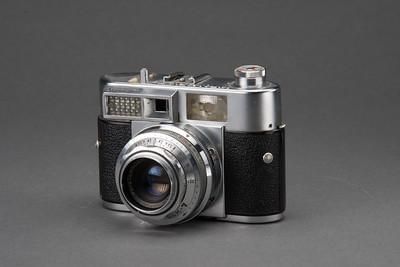 0721-CAMERAS-Antiques-155