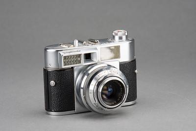 0721-CAMERAS-Antiques-156