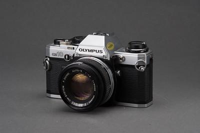 0721-CAMERAS-Antiques-217