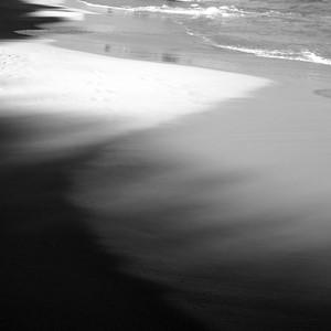 Bermuda Wave - Daylight - I