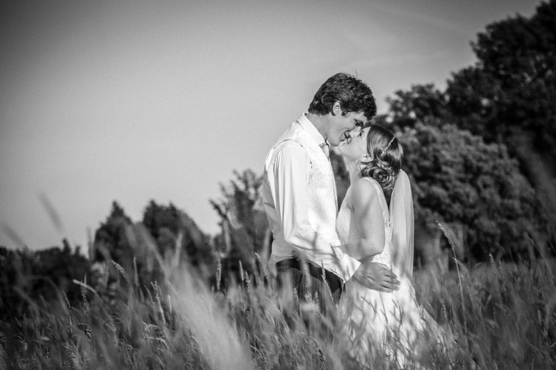 Adrian Brown LRPS Wedding Photographer