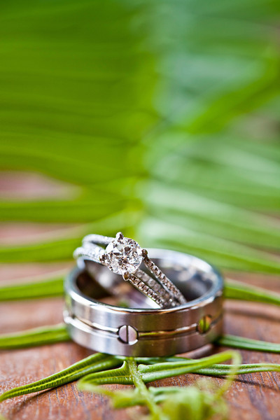 Wedding at the Majestic Maui Estate by Maui Creative Photography