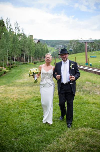 caruso-wedding-0981