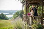 nykiel-wedding-f-234