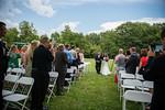 nykiel-wedding-f-107