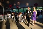 nykiel-wedding-f-310