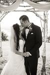 nykiel-wedding-f-184