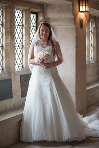 Professional Wedding Photographer;  Professional Photographer; Orpington Wedding Photogapher; Wedding Photography Bromley;