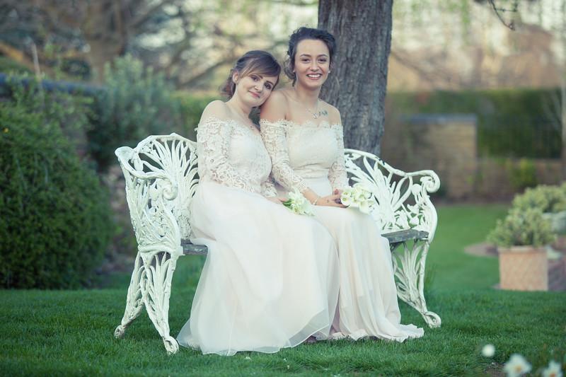 Professional Wedding Photographer;  Professional Photographer; Orpington Wedding Photogapher; Wedding Photography Bromley;