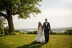 nykiel-wedding-f-191