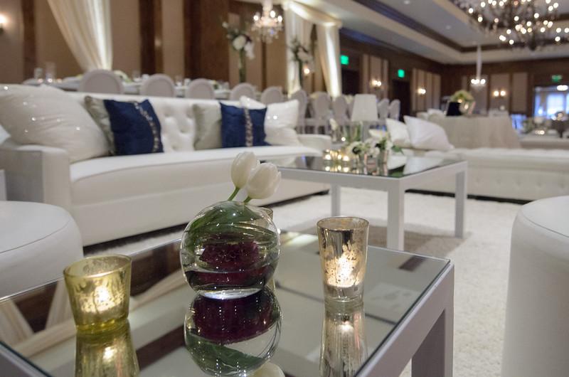 caruso-wedding-1018