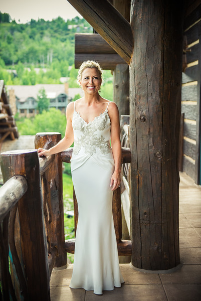 caruso-wedding-0550