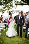 nykiel-wedding-f-144