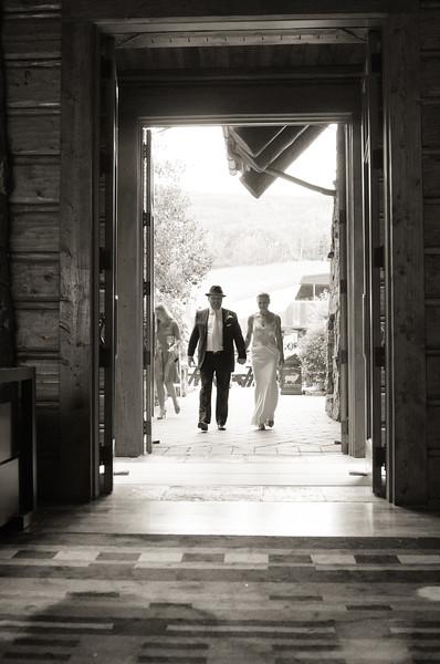 caruso-wedding-1151