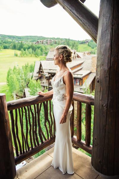 caruso-wedding-0546