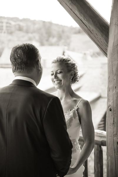 caruso-wedding-0562
