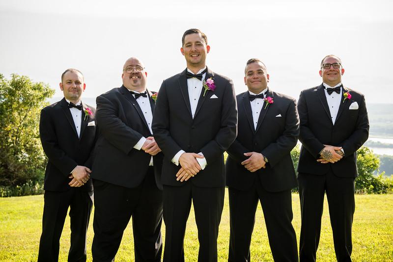 nykiel-wedding-f-176