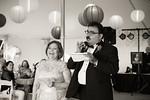nykiel-wedding-f-374