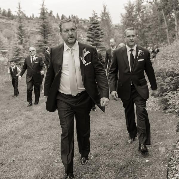caruso-wedding-0813