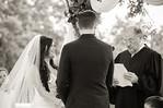 nykiel-wedding-f-120