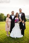 nykiel-wedding-f-163