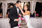nykiel-wedding-f-413