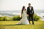 nykiel-wedding-f-189