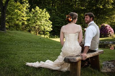 Matt and Anna Album Proofs-5431