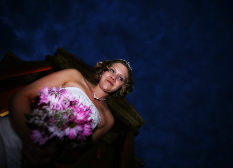 08-04-02 Amy RC