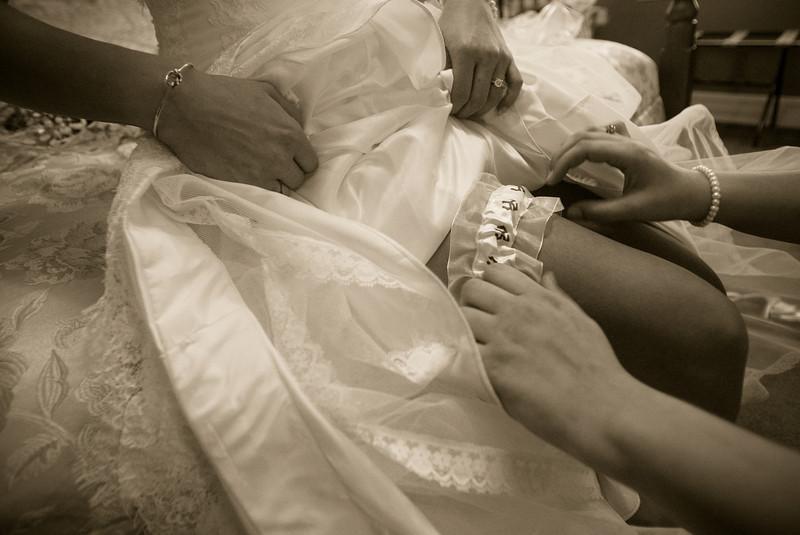09-06-27 Rachael Mark McMillian WL Wedding