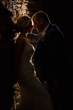 Weddings by New Image Photography