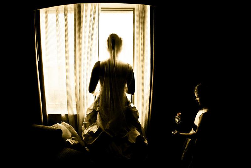 09-10-17 Hilary Jared VT Wedding Blacksburg VA