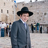 Western Wall Bar Mitzvah : A uniquely Israeli event: Celebrating a bar mitzvah at the Western Wall in Jerusalem. All of the photos in this gallery were taken at or near the Kotel during a bar or bat mitzvah celebration.
