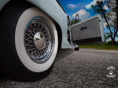 WheelDoorPanel