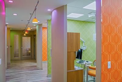 Medical Dental Build- J. Silver Design Build