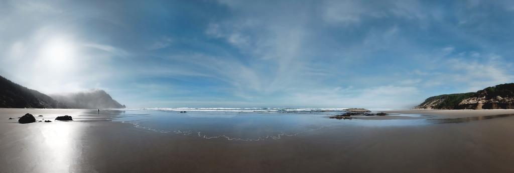 Hobbit Beach