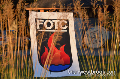 """The annual """"Fire on the Columbia"""" party on Portland's Sauvie Island with DJ Joe Gauthreaux. To learn more about """"FOTC"""", visit their website at: http://www.fireonthecolumbia.com  Please take a moment to """"Like"""" brianwestbrook.com Event Photography on Facebook: http://www.facebook.com/brianwestbrookphotos  All Photos (C) 2013 Brian M. Westbrook / brianwestbrook.com. For details, email: photos AT brianwestbrook DOT com"""