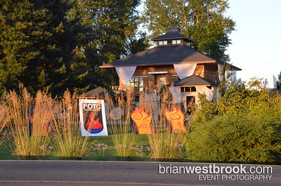"The annual ""Fire on the Columbia"" party on Portland's Sauvie Island with DJ Joe Gauthreaux. To learn more about ""FOTC"", visit their website at: http://www.fireonthecolumbia.com  Please take a moment to ""Like"" brianwestbrook.com Event Photography on Facebook: http://www.facebook.com/brianwestbrookphotos  All Photos (C) 2013 Brian M. Westbrook / brianwestbrook.com. For details, email: photos AT brianwestbrook DOT com"