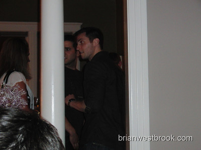 Photos (C) Brian M. Westbrook / brianwestbrook.com  Check back for MORE!
