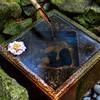 Serenity Fountain