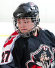 Portland Jr  Pirates_Nov 20, 2011_0041_8x10_©2011