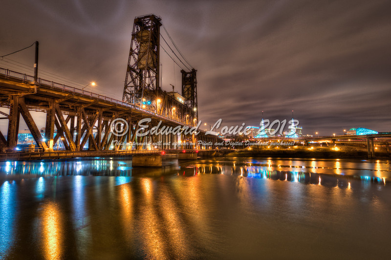 """If you like this picture please visit <a href=""""http://edwardlouiephotography.smugmug.com/"""">http://edwardlouiephotography.smugmug.com/</a> to purchase a print or digital file and see more great pictures."""