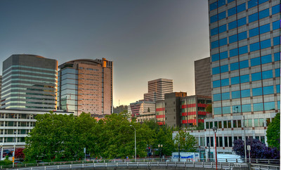 downtown-portland-buildings