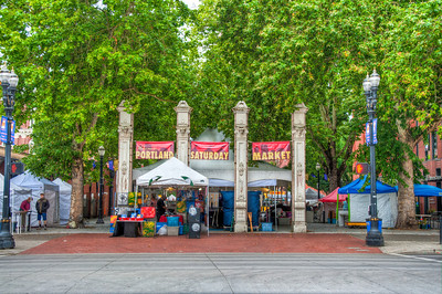 portland-saturday-market