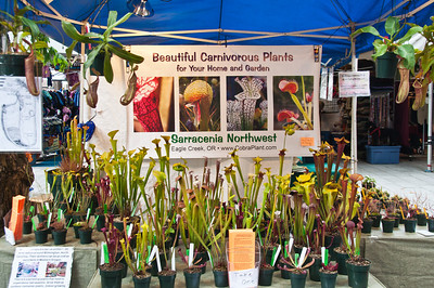 carnivorous-plants-booth