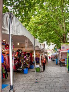 portland-saturday-market-3