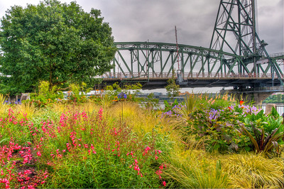 portland-flowers-bridge