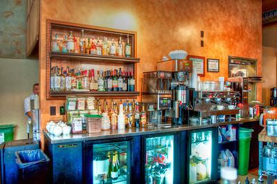 portland-restaurant