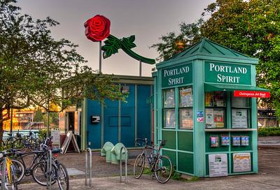 portland-rose-spirit