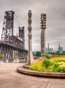 portland-bridge-art
